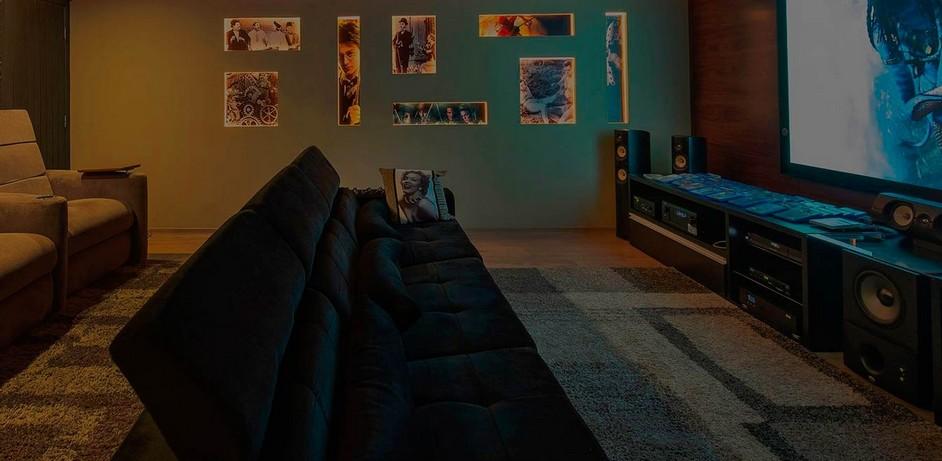 sala-de-cinema-em-residencia-hi-teck-banner1