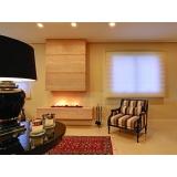 automação residencial som ambiente preço Campinas
