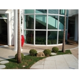 orçamento para automação residencial som ambiente Cosmópolis