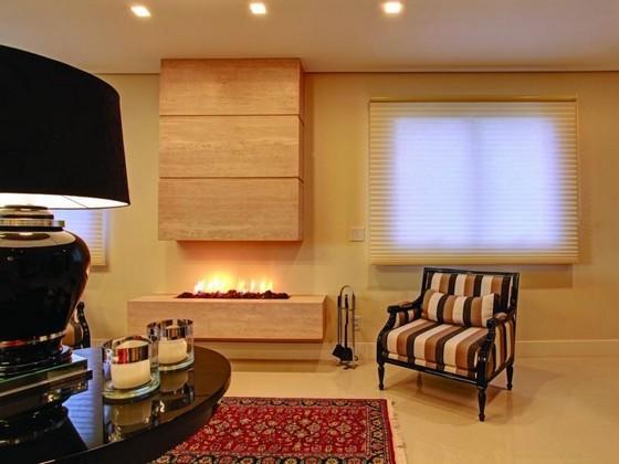Automação de Som Ambiente Preço Nova Odessa - Automação de Som