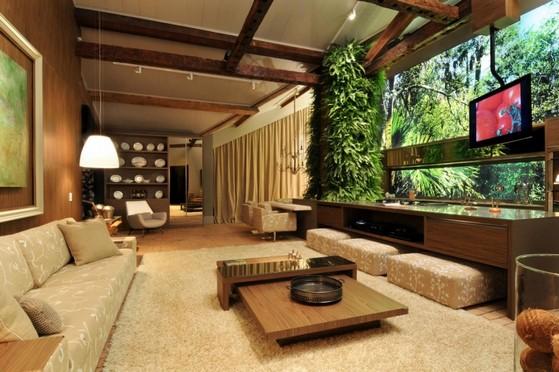 Automação de Som para Sala Planejada Valor Santa Bárbara D´Oeste - Automação de Som