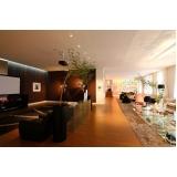 automação de som para casa de luxo preço Itatiba