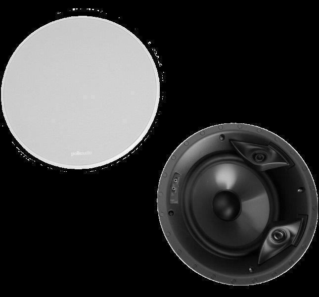 Revendedor Polk Audio no Brasil