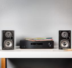 Distribuidor polk audio brasil